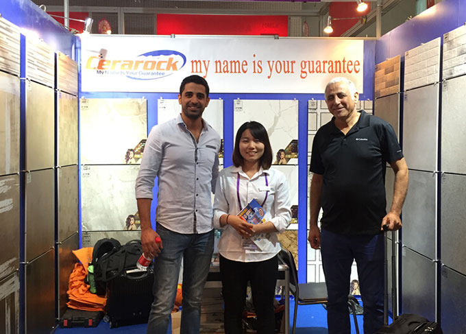 122 Canton fair,Guangzhou,China
