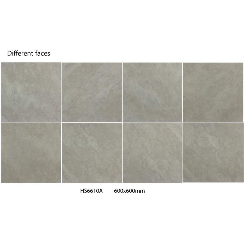 Sandstone Great Caucasus series-HS6610A