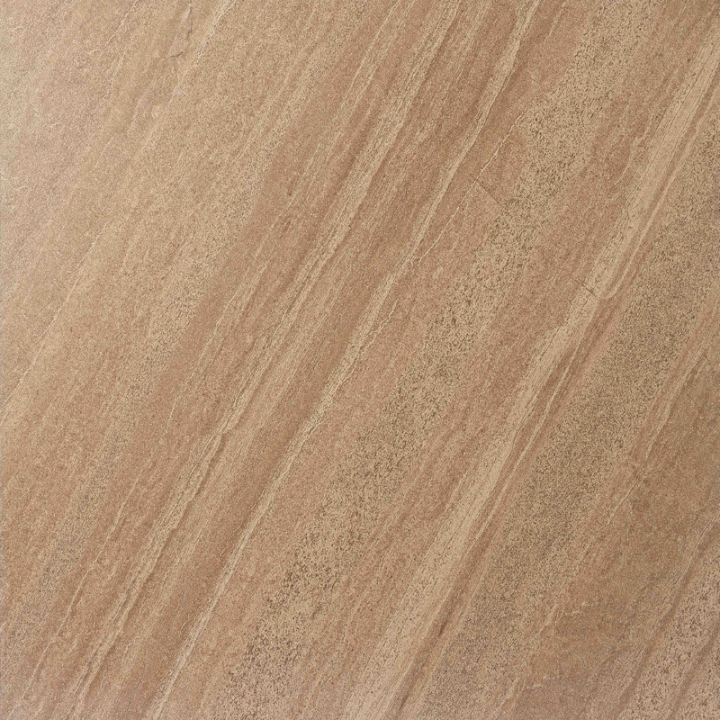 Wear - Resistant Ceramic Tile Flooring-HS6605C