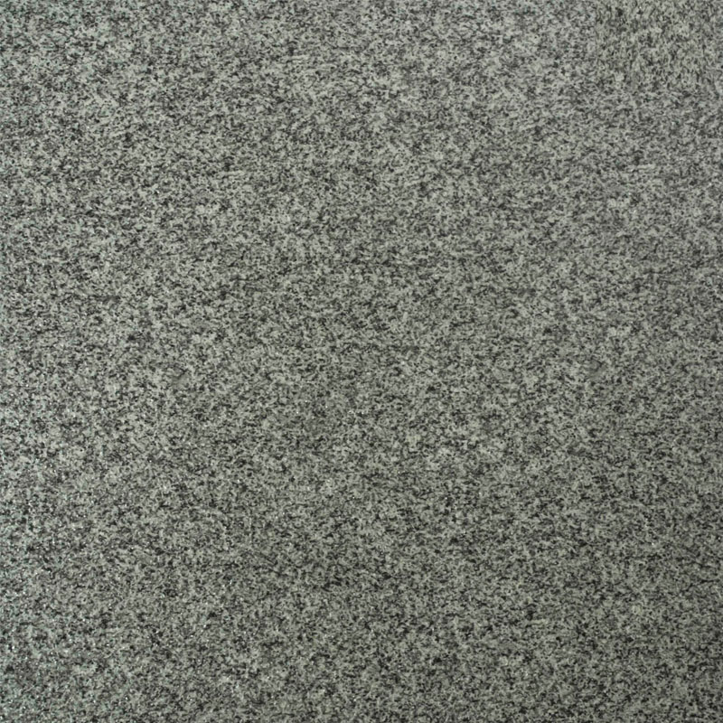 20mm-Thicknes-Floor-Tiles-Natural-Stone-Style-Water-Absorption-under-638
