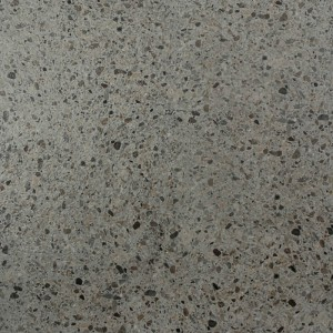 Pepper tiles on Matt Surface of Glazed Ceramic Tile use in Flooring 600x600mm-3D6310