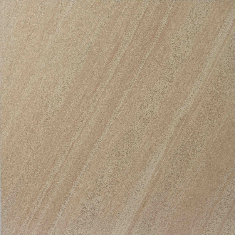 Wear - Resistant Ceramic Tile Flooring-HS6605B