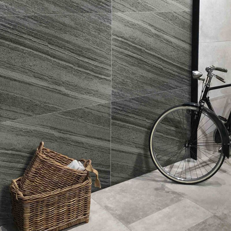 Wear-Resistant-Ceramic Tile-Flooring-HS6605D