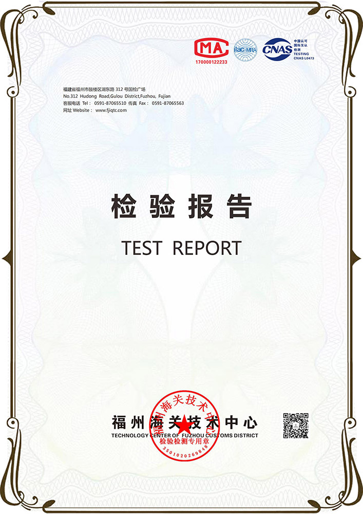 Test-report-of-tianxing-60x60_00