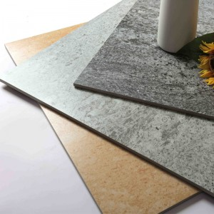 Porcelain-Floor-Tiles-Sandstone-Design-Slate-Floor-Tiles-With-Anti-Slip-HS6607