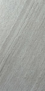 Wear - Resistant Ceramic Tile Flooring-HS36005A