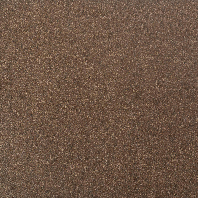20mm-Thicknes-Floor-Tiles-Natural-Stone-Style-Water-Absorption-under-639