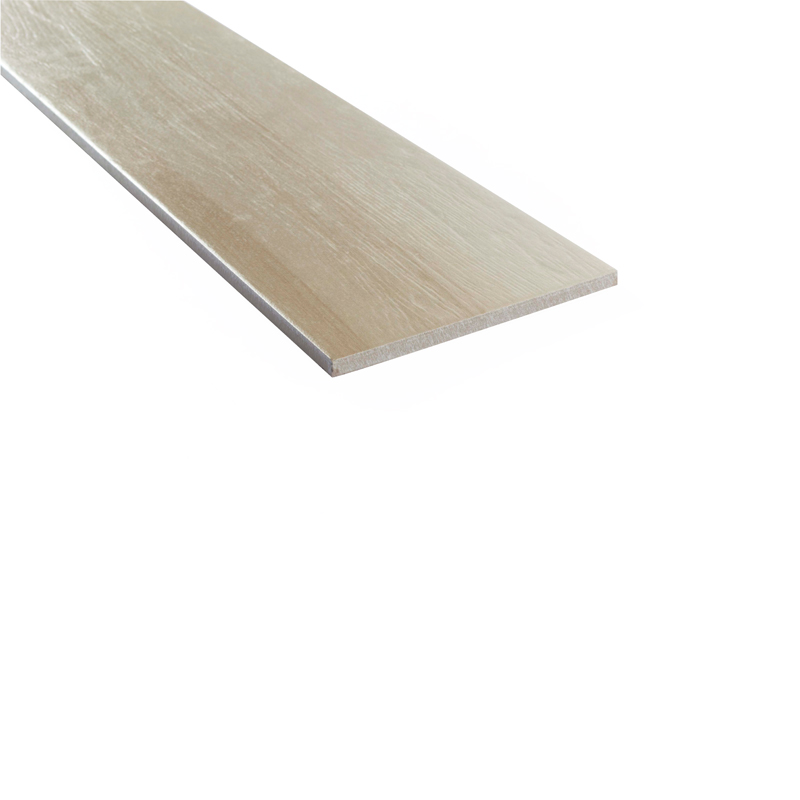 Anti - Abrasive Wood Wall Tiles-HS901502