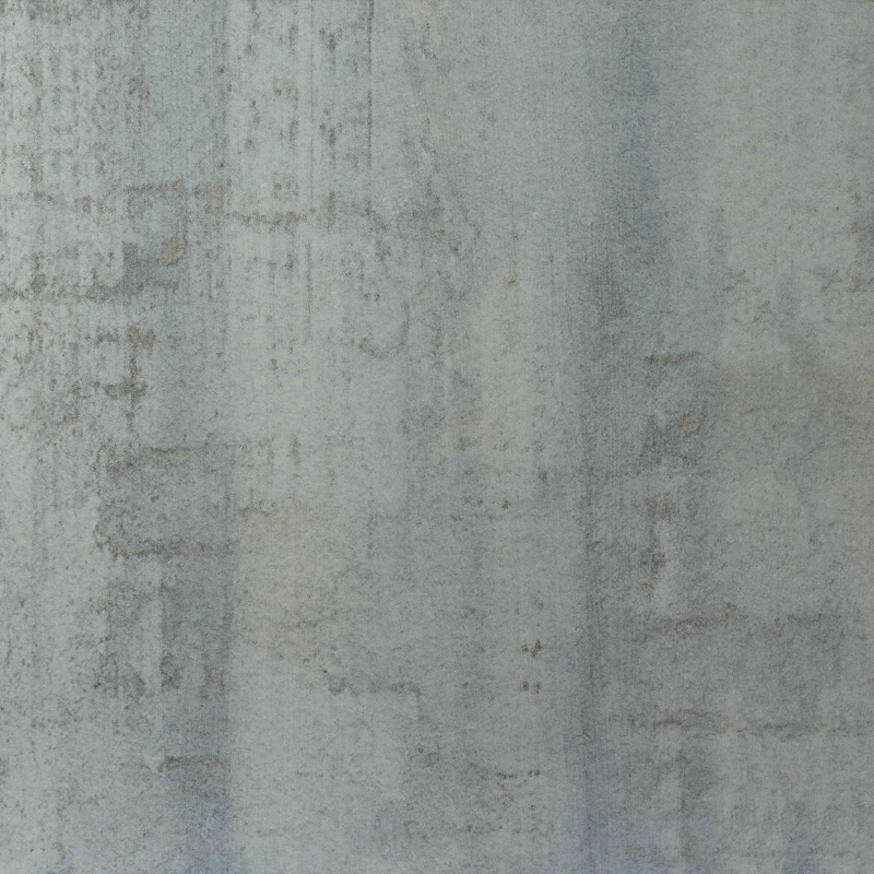Ink - Jet Printing Matt Rustic Ceramic Tiles 600x600mm-HS6606A